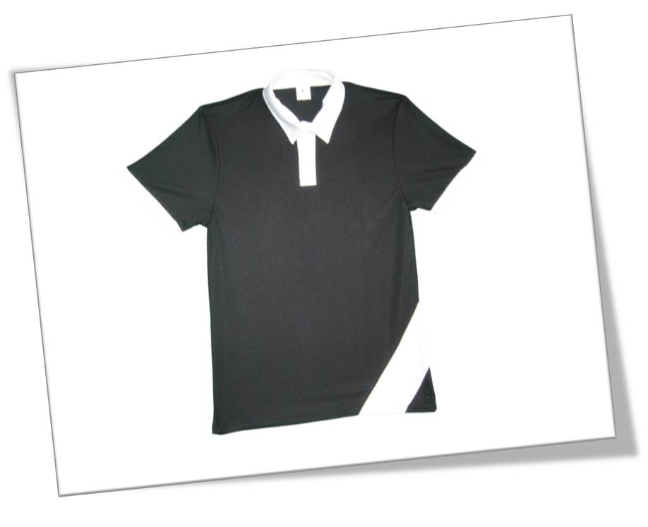 Camiseta 13