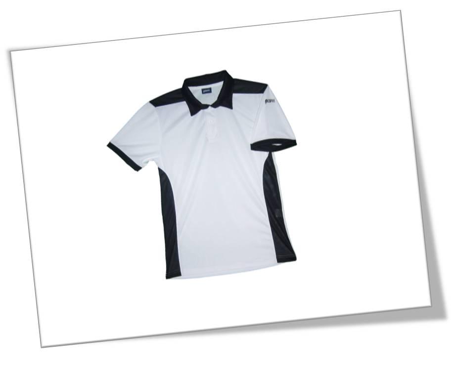 Camiseta 14