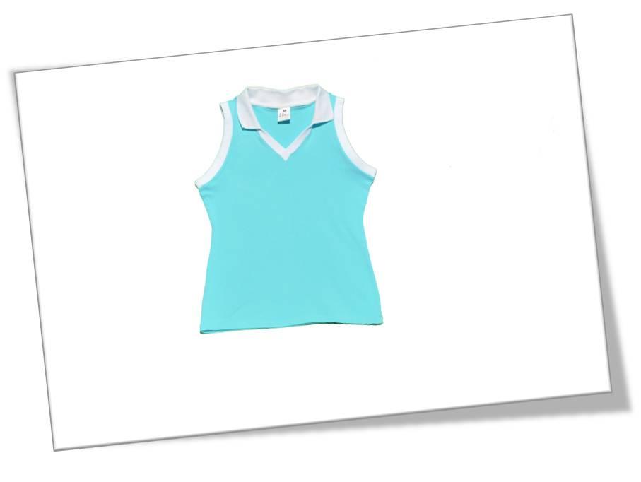 Camiseta 15