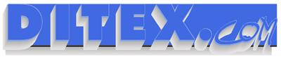 Ditex 2 SL