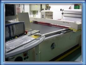 aplicaciones-textiles-ditex