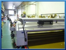 aplicaciones-textiles