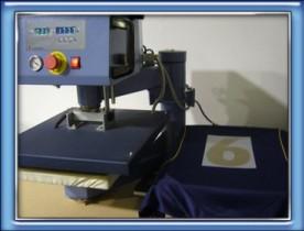 ditex-aplicaciones-textiles